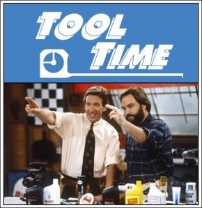 tool_time